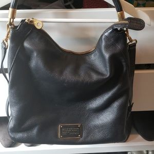 Marc by Marc Jacobs leather Work Wear bag